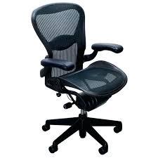 aeron chair parts miller chair parts seat pan mesh replacement c