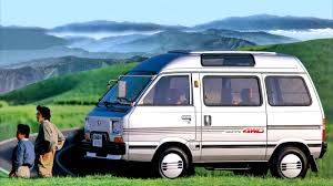 subaru sumo for sale subaru sambar try ts sunroof sunsun window 4wd kr6 u002709 1987 u201303