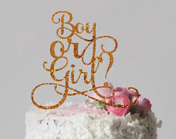 baby shower cake topper apple of my eye wire cake toppers