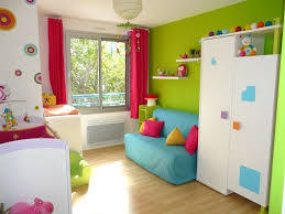 id e d co chambre b b fille idee deco chambre jungle