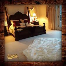 63 best faux fur rugs images on pinterest faux fur area rugs