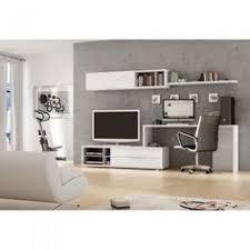 Tv Computer Desk Bookcase Desk Combo Combination Retractable Tv Stand Desk Computer