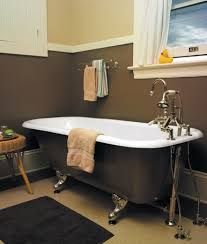 Two Tone Bathroom 8 Best Two Tone Walls Images On Pinterest Paint Colors