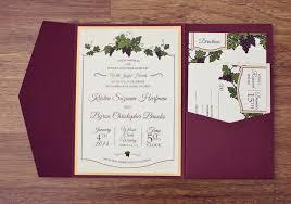 wedding invitations cork vineyard wedding invitations wine cork wedding invitation vineyard