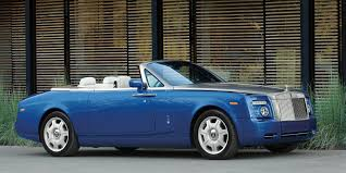 wraith roll royce roll royce wraith convertible drophead variant imminent photos