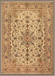 Old Persian Rug by Persian Rug Trade Back In Business Financial Tribune