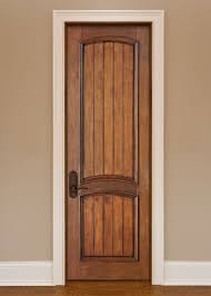 Narrow Doors Interior by Doors Glamorous Interior Solid Wood Doors Closet Doors Sliding