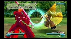 emuparadise bleach bleach versus crusade english patched wii iso download nicoblog