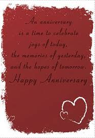 Anniversary Wishes To Daughter And Changing Love Anniversary Ideas To Stimulate Creative Juices