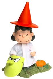 Charlie Brown Costume Amazon Com It U0027s The Great Pumpkin Charlie Brown Lucy Van Pelt