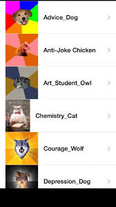 Art Student Owl Meme - meme generator know your meme funny memes fx marker for word