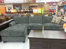 big lots furniture sectionals wonderful sectional sleeper sofa