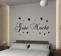 20170113153551 wandtattoo schlafzimmer gute nacht easinext com