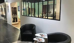 AvivA Cuisines s installe  Pamiers
