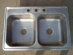 dayton elite stainless steel sink dayton elite kitchen sink sinks ideas