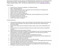 resume format for freshers engineers ecet awesome caregiver resume skills jobn new format and cv sles