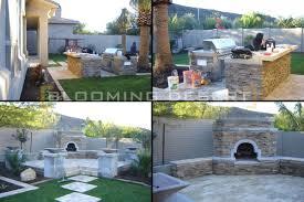 Small Backyard Landscaping Ideas Arizona by Backyard Backyard Landscaping Arizona Backyard Landscape Design