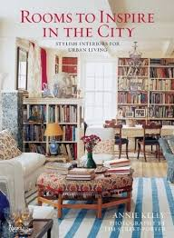 Urban Decor Book — ☆ House of Many Hues ☆