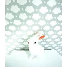 papier peint chambre bebe fille chambre bb garcon deco chambre bb garcon chambre incroyable