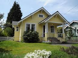 pictures of a house the word u0027mortgage u0027 literally means u0027death pledge u0027 business insider