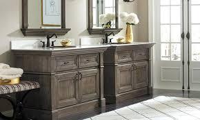 bathroom vanities toronto wholesale crazy creative o u2013 buildmuscle