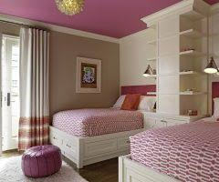 valspar paint colors traditional canada with artificial orchids