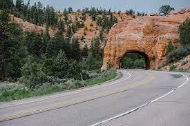 scenic byway scenic byway 12 utah road trips visit utah