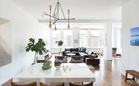 minimalist home interior design on trend millennial minimalism homepolish