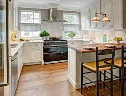 traditional kitchens archives modiani kitchens