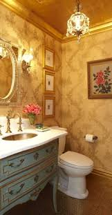 ideas to decorate a bathroom cottage home decor room and
