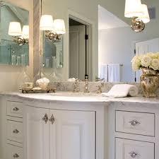 bathroom cabinet hardware ideas bathroom vanity hardware ideas knobs with regard to 10