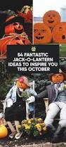 Best Pumpkin Carving Ideas by 962 Best Diy Projects Images On Pinterest Gifts Diy And Craft Ideas