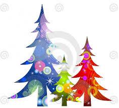 holiday craft class grades 3 4 5 plant city fl official website
