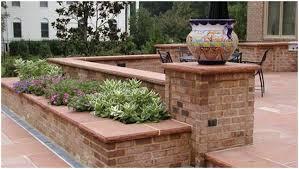 backyards gorgeous wall stone cool backyard fountains great