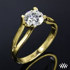 painite engagement ring top 10 jewelry myths