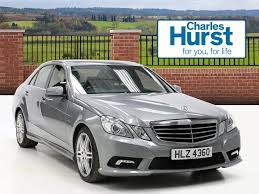 used mercedes benz e class 2001 for sale motors co uk