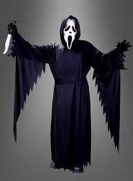 Scream Halloween Costumes Halloween Costumes Teens U2013 Cool Spooky Scary Freaky
