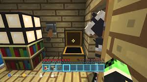 Stampy And Squid Adventure Maps Minecraft Xbox 360 Adventure Map The Quest For Stampy U0027s Cake