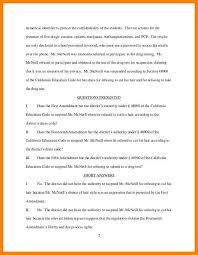 Business Letter Memorandum Example Interoffice Memo Template 10 Business Memo Templates Free
