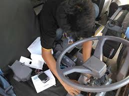 Jual Murah jual gps tracker murah free pasang mobil motor alat berat paling