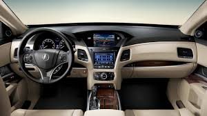2017 acura rlx wisconsin acura dealers luxury sedans in wisconsin