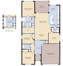 new home layouts 11 best house layouts images on house layouts