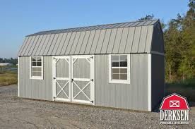 portable storage buildings gotcha covered portable buildings
