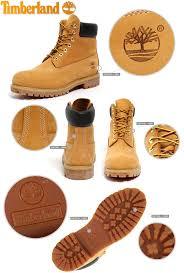 buy timberland boots malaysia select shop lowtex rakuten global market 6inch premium boot