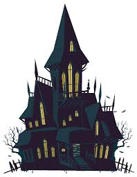 House Gif Realtor Com Build Your Own Haunted House