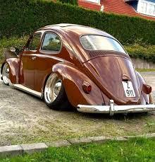 volkswagen beetle modified interior vw beetle custom 21 u2013 mobmasker