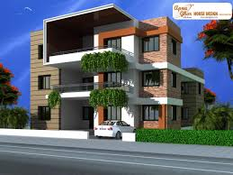 apartments 3 floor home floor house design derby pinterest