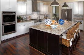 Modern Kitchen Canisters The Orlando Plus U2013 New Home Floor Plan In Legato At Westpark By Kb