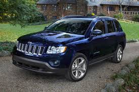 used 2014 jeep compass for sale pricing u0026 features edmunds