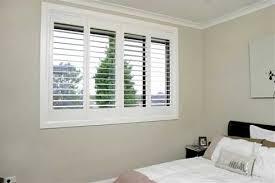 Interior Security Window Shutters Plantation Shutters Brisbane Window Shutters In Brisbane